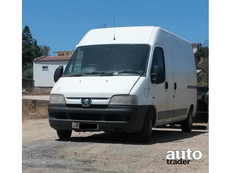 vans trucks single double cabins pickups buses. Black Bedroom Furniture Sets. Home Design Ideas