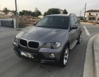 BMW X5, 2007, SUV - Crossover, € 23,900