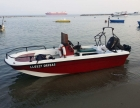 boat for sale, € 2500