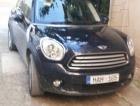 MINI Countryman, 2012, Wagon - MPV, € 16000
