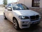 BMW X5, 2008, SUV - Crossover, € 30,000