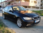 BMW 3 Series 316i, 2008, Σεντάν, € 8490