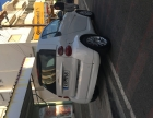 Smart Fortwo, 2007, Coupe, € 5800