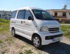 Daihatsu Atrai, 2003, Wagon - MPV, € 4500