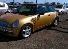 MINI Cooper, 2004, Coupe, € 4500