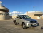 Toyota Hilux, 2012, DoubleCabin, € 15900.00