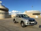 Toyota Hilux, 2012, Διπλοκάμπινα, € 15900.00