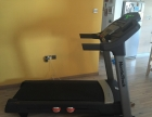 Nordic Track T13.0 in excellent condition, Unspecified, Used, € 1500