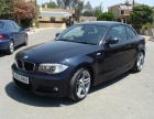 BMW 1 Series 120d, 2013, Coupe, € 16500