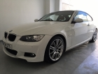 BMW 3 Series 320i, 2008, Coupe, € 16800