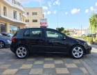 Volkswagen Golf, 2005, Hatchback, € 4800