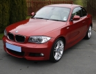 BMW 1 Series 123d, 2010, Coupe, € 22,400