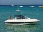 Πωλείται σκάφος καμπινάτο τύπου Bayliner, 1999, € 5800