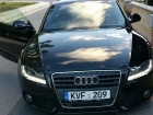 Audi A5, 2009, Coupe, € 19,900