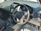 Suzuki SX4, 2007, Hatchback, € 6100