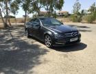 Mercedes C-Class C220, 2013, Coupe, € 24900