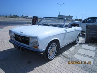 Peugeot 304, 1972, Antique, € 9,800