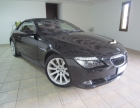 BMW 6 Series 630i, 2009, Convertible, € 33700