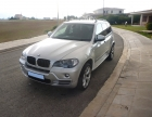 BMW X5, 2007, SUV - Crossover, € 27,500