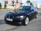 BMW 3 Series 316i, 2009, Coupe, € 11500