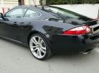Jaguar XKR, 2007, Coupe, € 38900